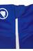 Endura Jetstream III windjas blauw